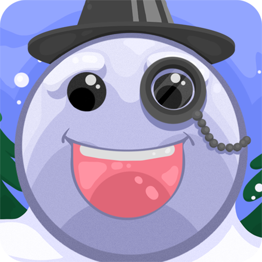 SnowHeroes.io APK MODDED Free Download