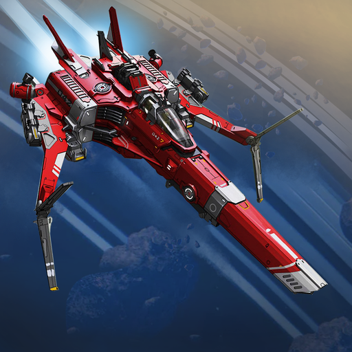 Star Conflict Heroes APK MODDED Download