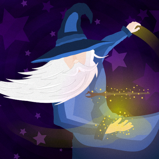 Whirly Wizard APK MODDED Download