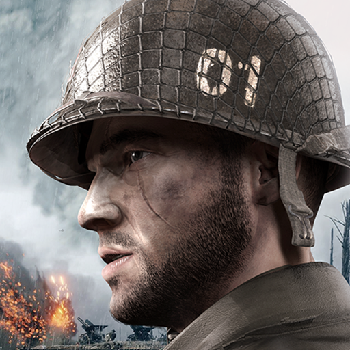 World on Fire 1.2.30 APK MODDED Free Download