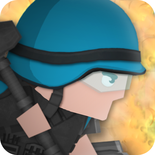 Clone Armies Tactical Army Game 6.5.2 Modding APK Free Download