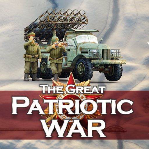 Frontline The Great Patriotic War 0.3.0 APK MODDED Free Download