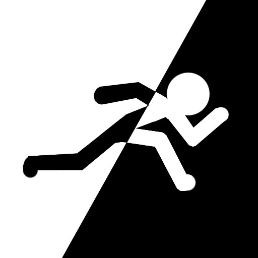 Invert Runner 1.5 APK MOD Download