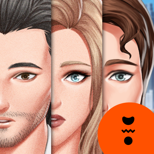 Love Influencer – Interactive story 4.0.7 APK MOD Free Download