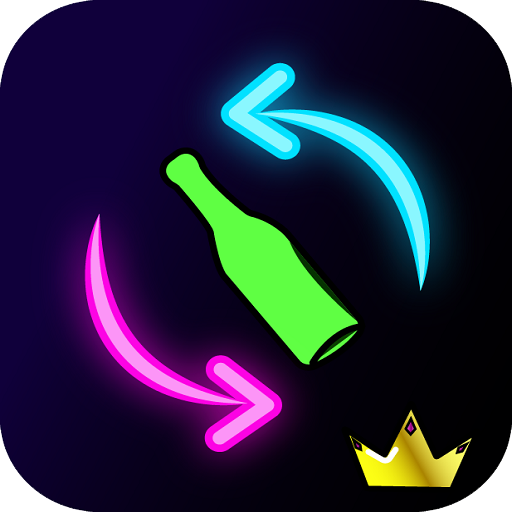 Truth or Dare Couples bottle 7.3.2 Modding APK Download