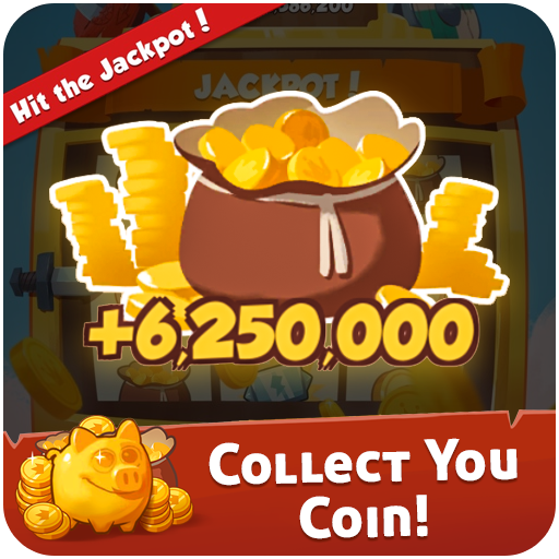 Coin Master- 2020 1.1 APK MOD Free Download
