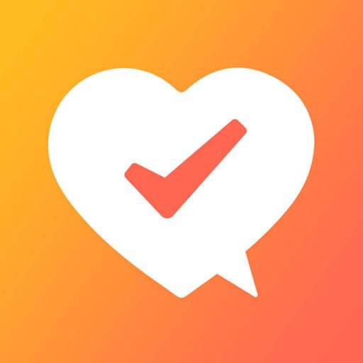 Couple Game Relationship Quiz App for Couples 1.75 APK MODDED Free Download