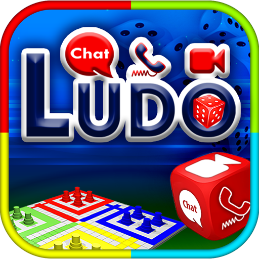 Ludo Chat – Ludo Ludo Game Dice Game 1.97 APK MODDED Free Download