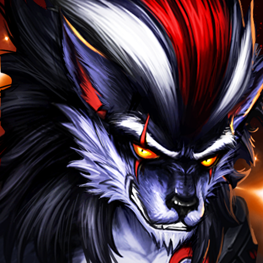 Skull Arena Idle Hero RPG 1.5.461 Modding APK Free Download