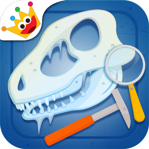 Archaeologist – Dinosaur Games 1.6.1 MOD APK Free Download