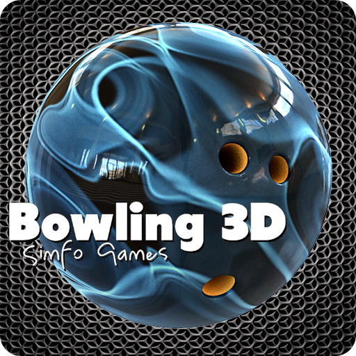 Bowling 3D 1.321 Modding APK Free Download