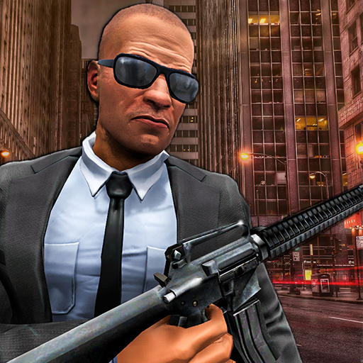 GANGSTER STORY UNDERWORLD CRIMINAL MAFIA EMPIRE 1.3 MOD APK Free Download