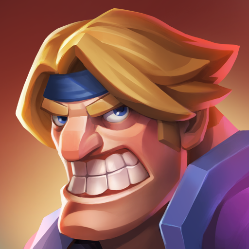 Heroes Legend Idle RPG 1.1.0 APK MOD Free Download