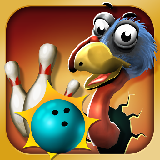 Lucky Lanes Bowling 1.929.929 APK MODDED Free Download