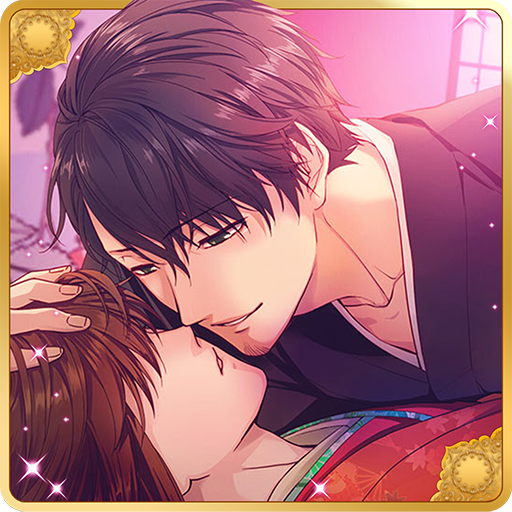 Dateless Love Otome games english free dating sim 1.8.0 Modding APK Free Download