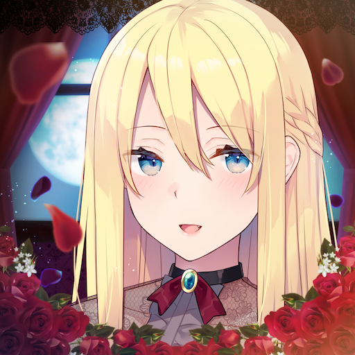 Shes My Vampire 2.0.1 MOD APK Download