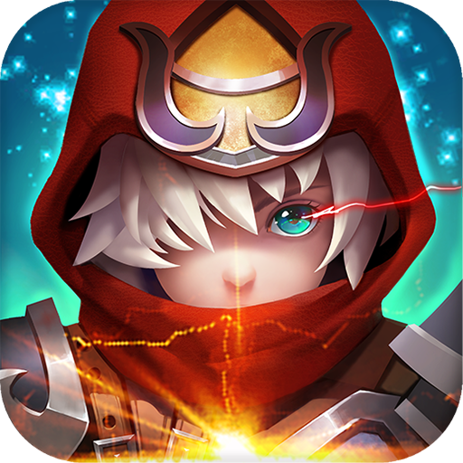 Guardians of The Throne 1.4 APK MOD Free Download