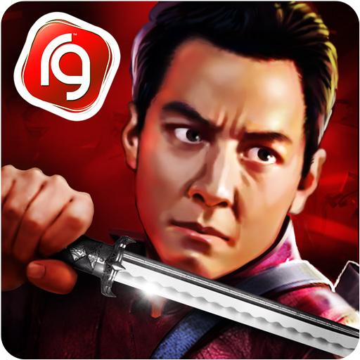 s 1.4.119 APK MODDED Free Download
