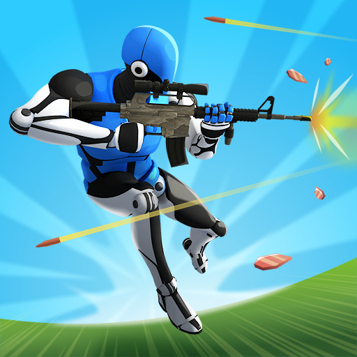 1v1.LOL – Third Person Shooter Building Simulator 2.200 Modding APK Free Download