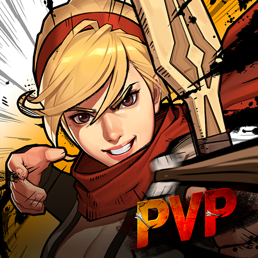 Battle of Arrow Survival PvP 1.0.37 APK MODDED Free Download