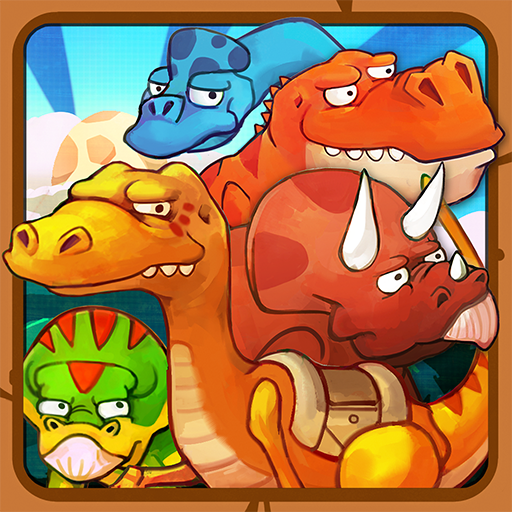 Dinosaur 1.2.0 Modding APK Free Download