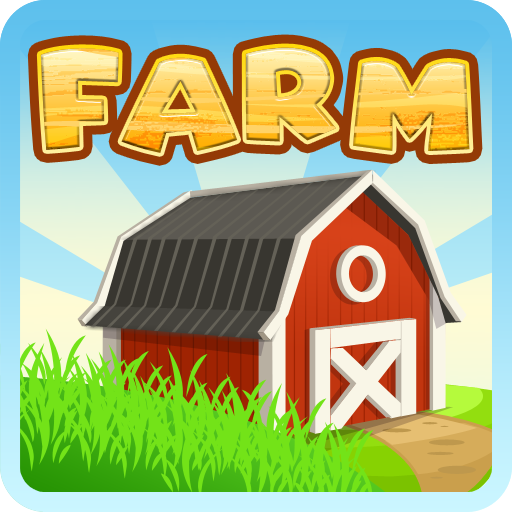 Farm Story 1.9.6.4 APK MOD Download