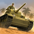 1943 Deadly Desert – a WW2 Strategy War Game 1.3.0 APK MOD Download