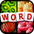 4 Pics Guess 1 Word – Word Games Puzzle 3.1 APK MODDED Download