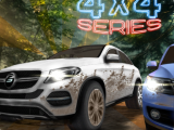 4×4 Off-Road Rally 7 3.94 APK MOD Download