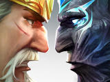 Age of Kings Skyward Battle 2.89.1 APK MOD Free Download