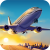 Airlines Manager – Tycoon 2019 3.01.3003 APK MOD Free Download