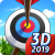 Archery Elite 2.9.8.0 APK MOD Download