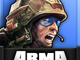 Arma Mobile Ops 1.17.0 APK MOD Download