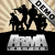 Arma Tactics Demo 1.7834 APK MOD Free Download