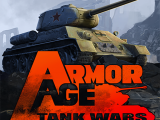 Armor Age Tank Wars WW2 Platoon Battle Tactics 1.7.272 APK MOD Download