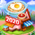 Asian Cooking Star Crazy Restaurant Cooking Games 0.0.12 APK MOD Free Download