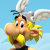 Asterix and Friends 2.0.0 APK MOD Free Download
