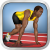 Athletics2 Summer Sports Free 1.7 APK MOD Download