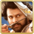 Baahubali The Game Official 1.0.105 APK MOD Free Download