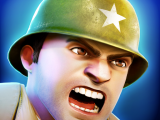 Battle Islands 5.4 APK MOD Free Download