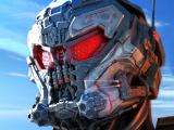Battle for the Galaxy LE 4.1.1 APK MOD Download