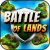 Battle of Lands -Pirate Empire 1.3.0 APK MODDED Free Download