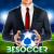 BeSoccer Fantasy Football Manager 1.0.5.3 APK MOD Free Download