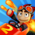 Beach Buggy Racing 2 1.4.2 APK MOD Free Download