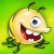 Best Fiends – Free Puzzle Game 8.1.1 APK MODDED Download