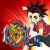 Beyblade Burst Rivals 1.9.5 APK MOD Download