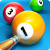 Billiard 1.7.3051 APK MOD Download