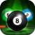 Billiards Pool Arena 2.1p APK MOD Free Download