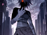 Black Survival 6.5.00 APK MOD Free Download