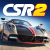 CSR Racing 2 2.6.1 APK MOD Download